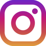 instagram avanti charter